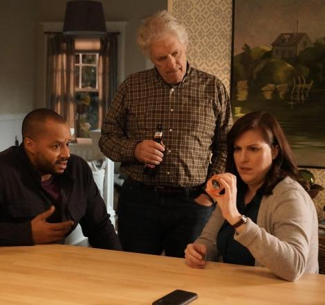 Emergence 1. sezon 9. bölüm ne zaman? Yeni bölüm konusu ve fragmanı