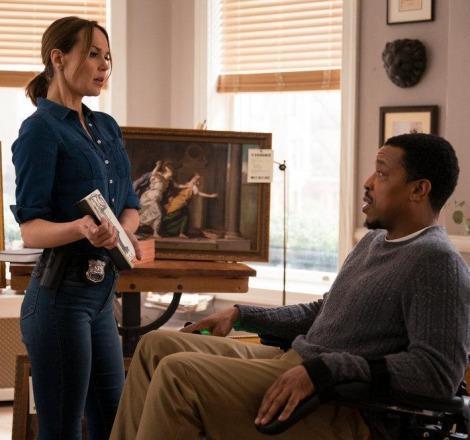 Lincoln Rhyme: Hunt for the Bone Collector 1. sezon 2. bölüm ne zaman? Yeni bölüm detayları