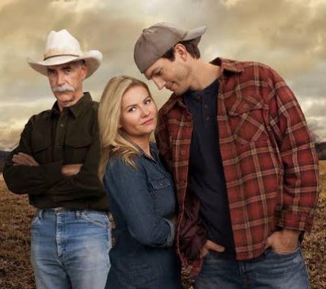 The Ranch 8. kısım bölümleri Netflix'te yayınladı! Final kısmına dair detaylar!