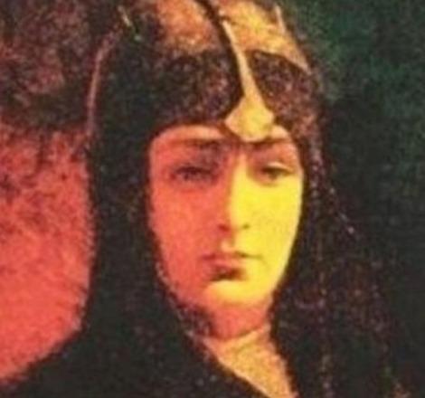 Osmanlı tarihinde Bala Hatun kimdir? Ne zaman öldü?
