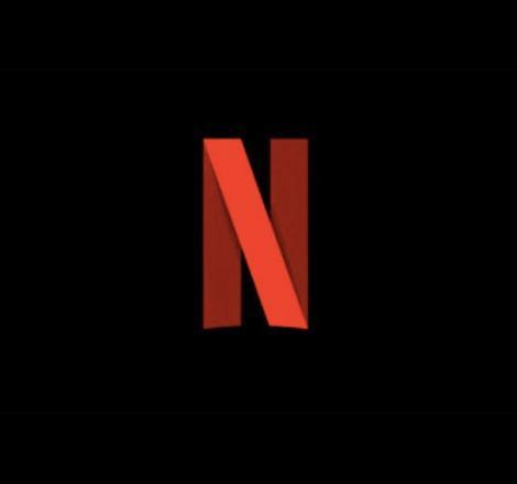 Netflix'te izlenmesi gereken 7 gençlik dizisi!