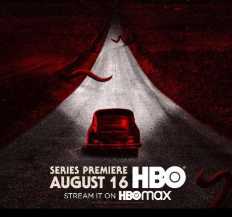 HBO korku dizisi Lovecraft Country için takvimlerinizi işaretleyin! Başlangıç tarihi duyuruldu!
