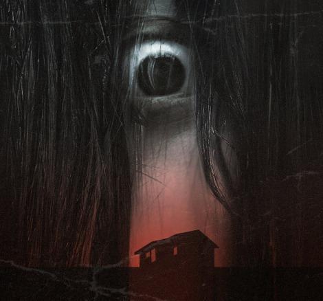 Korku severler ekran başına! Korku dizisi Ju-On: Origins Netflix'te başladı!