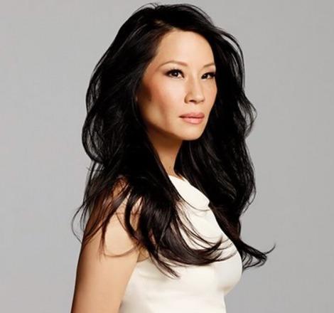 Lucy Liu iş yeri komedisi ile ekranlara geri dönüyor! ABC'nin yeni dizi projesini tanıyalım!