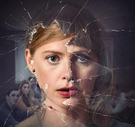 Netflix suç-gerilim dizisi The Twelve başladı! The Twelve nasıl bir dizi?