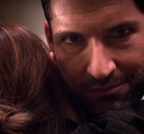 Lucifer'ın 5. sezondaki yeni oyuncuları belli oldu!