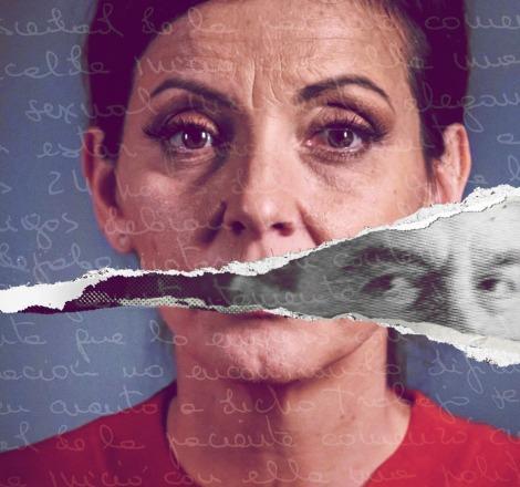 Nevenka: Artık Susmak Yok 1. sezonuyla Netflix'te! Nevenka: Breaking the Silence nasıl bir yapım?