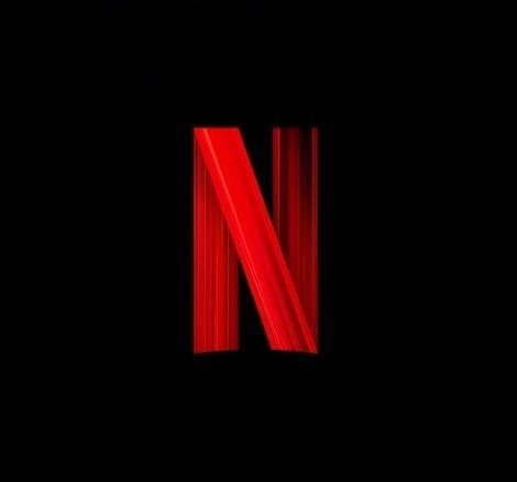 Netflix'in yeni İspanyol dizisi Intimacy'i tanıyalım! Intimidad nasıl bir dizi?