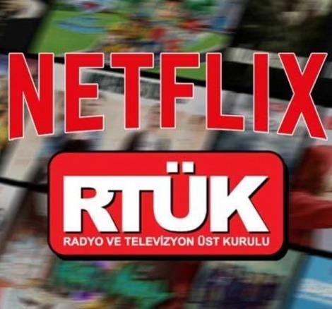 Türkiye'de izin verilmeyen Şimdiki Aklım Olsaydı dizisi Netflix İspanya yapımı olarak geliyor!