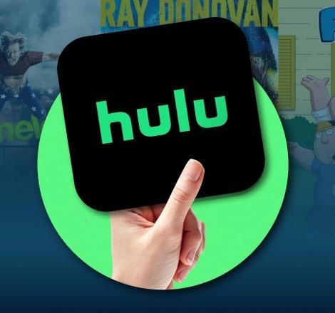 Hulu'nun yeni dizisi Life & Beth'i tanıyalım!