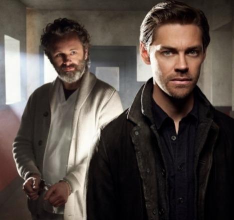 Seri katil dizisi Prodigal Son 3. sezonuyla dönecek mi?