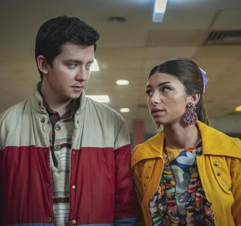 Sex Education 3. sezon hakkında bilinmesi gerekenler!