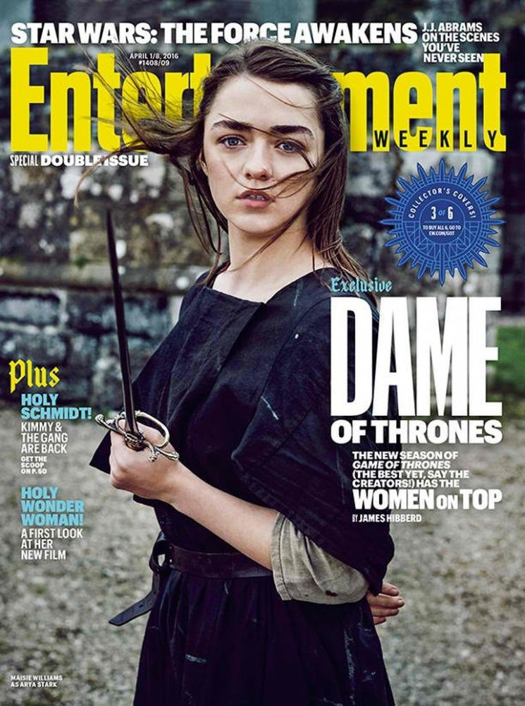 16-03/31/arya-stark-maisie-williams.jpg