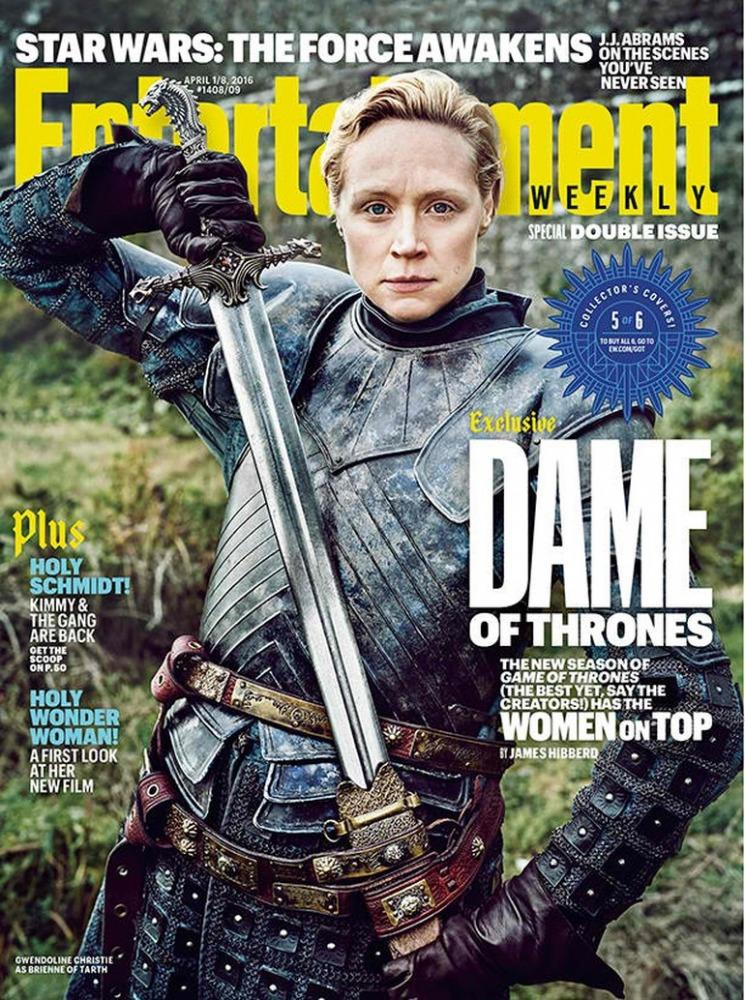 16-03/31/brienne-of-tarth-gwendoline-christie.jpg