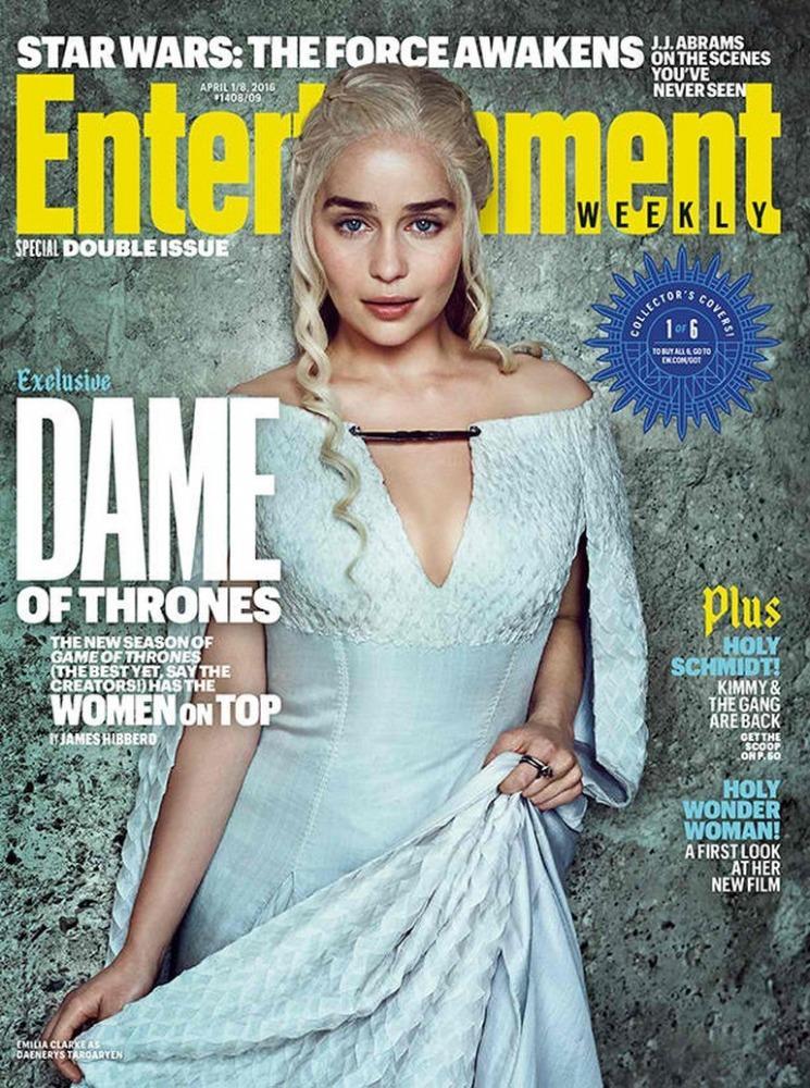 16-03/31/daenerys-targaryen-emilia-clarke.jpg