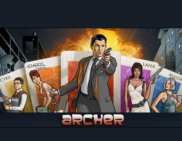 16-04/20/archer.jpg