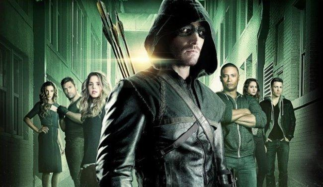 16-04/20/arrow-season-three.jpg