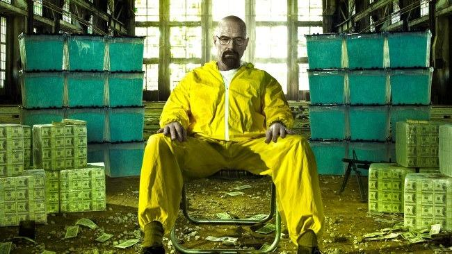 16-04/20/breaking-bad-heisenberg.jpg