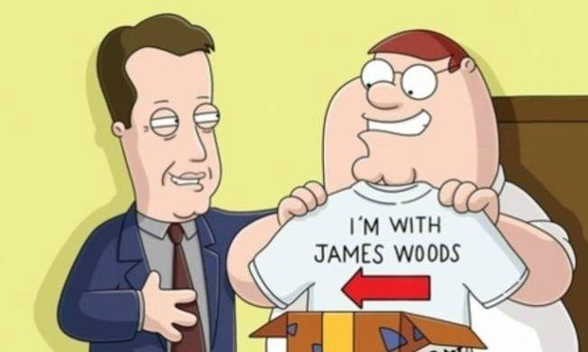 16-04/20/james-woods-family-guy.jpg