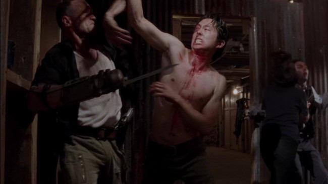 16-04/20/the_walking_dead_s03e08_1018-650x365.jpg