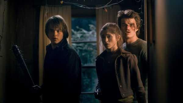 16-06/10/stranger-things-1-600x337.jpg