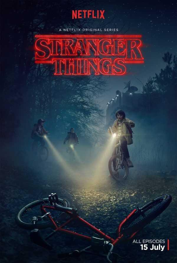 16-06/10/stranger-things-poster-600x889.jpg