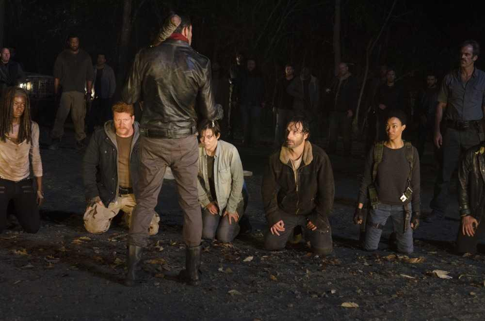 16-06/10/the-walking-dead-season-6-negan-finale.jpg