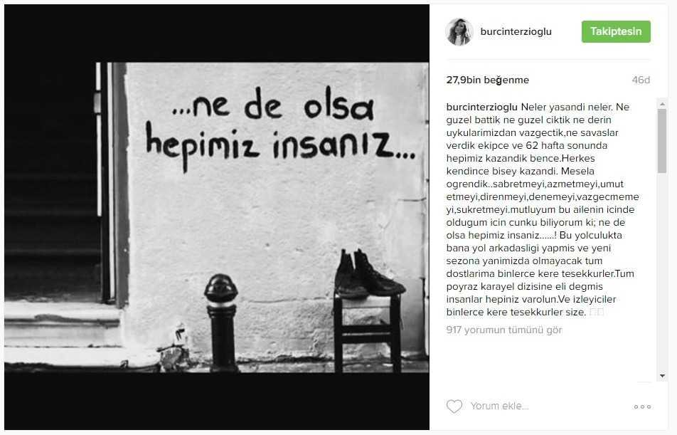 16-06/16/burcin-terzioglu-instagram-mesaj.jpg