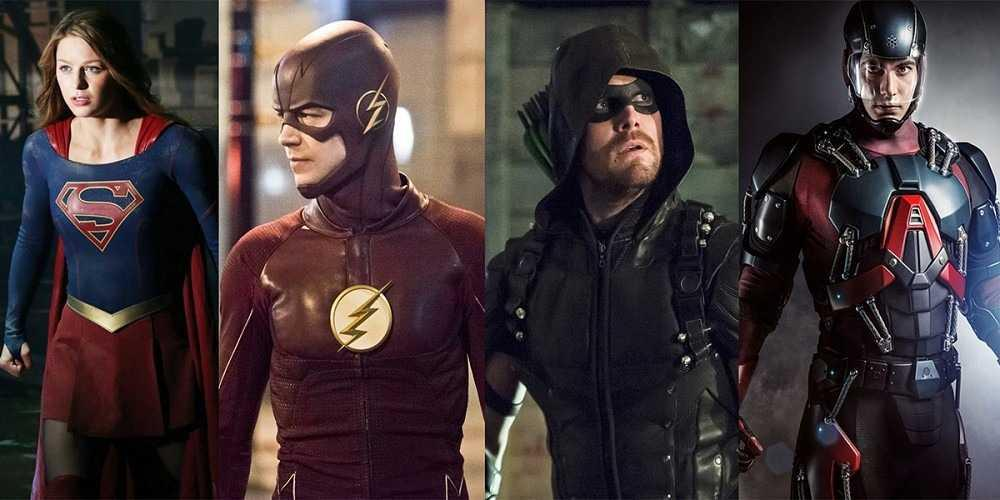 16-06/18/cw-four-way-crossover-supergirl-arrow-the-flash-legends-of-tomorrow.jpg