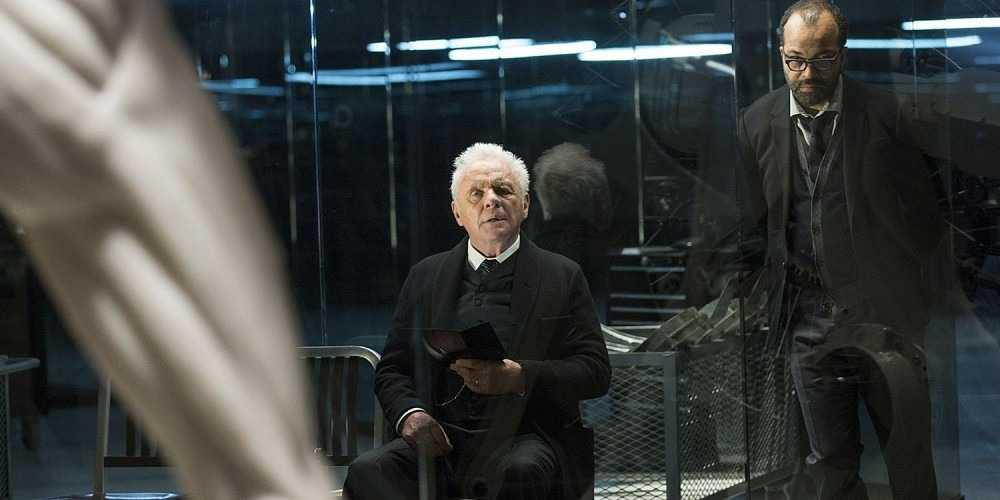 16-06/20/anthony-hopkins-and-jeffrey-wright-in-westworld1.jpg