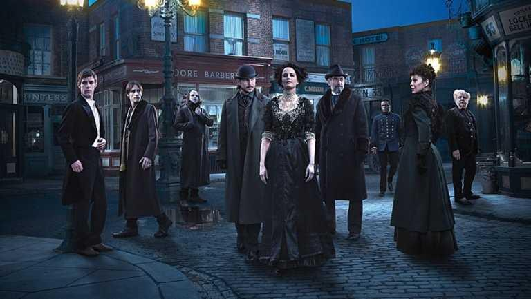 16-06/21/penny_dreadful_cast_h_2016.jpg