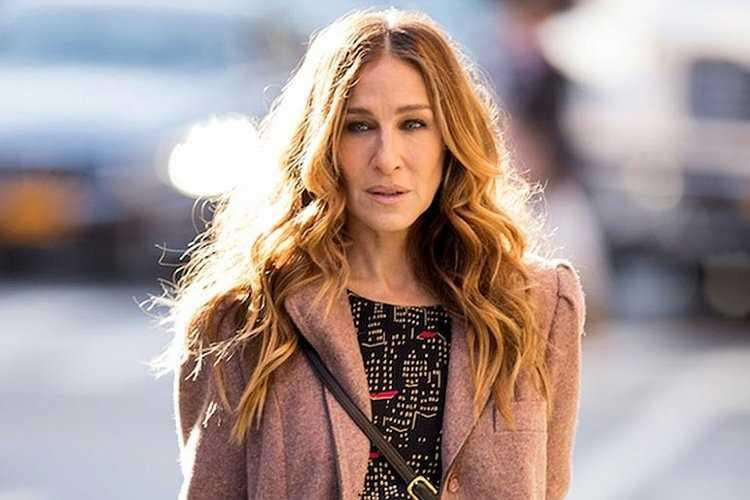 16-06/23/dish-062216-sjp-divorce.jpg