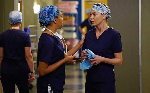 16-06/29/greys-anatomy_0.jpg