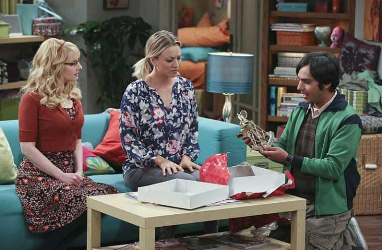 16-06/30/gallery-1457694649-tv-the-big-bang-theory-s09e18-still-02.jpg