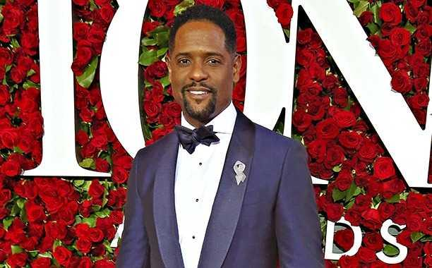 16-07/06/blair-underwood.jpg