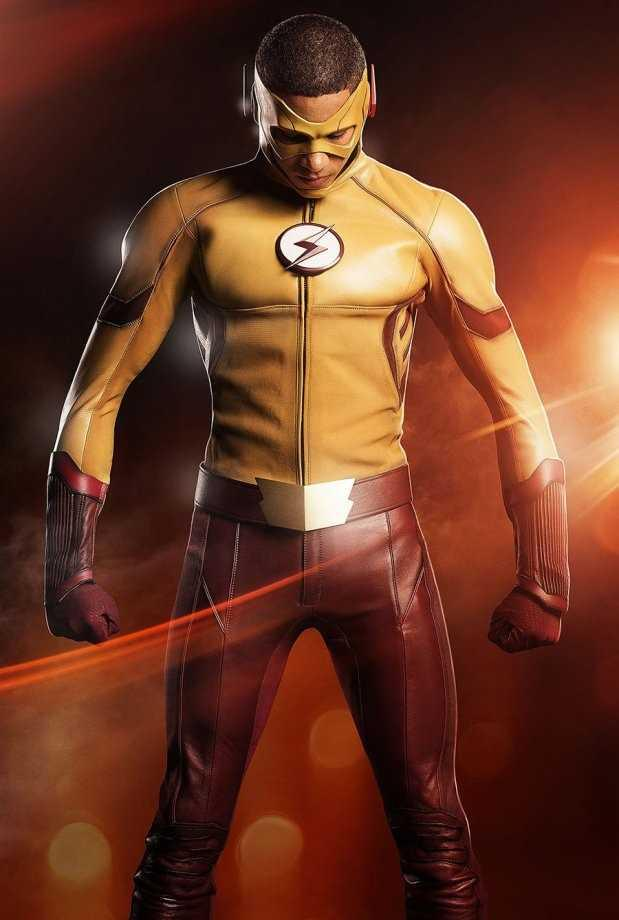 16-07/13/the-flash-kid-flash-full.jpg