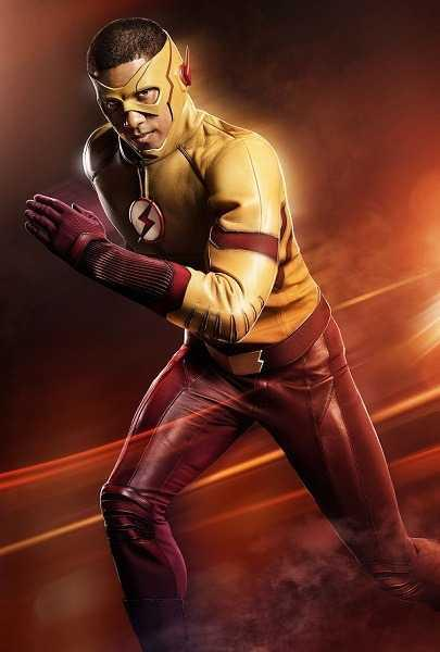 16-07/13/the-flash-wally-west-kid-flash-photo.jpg