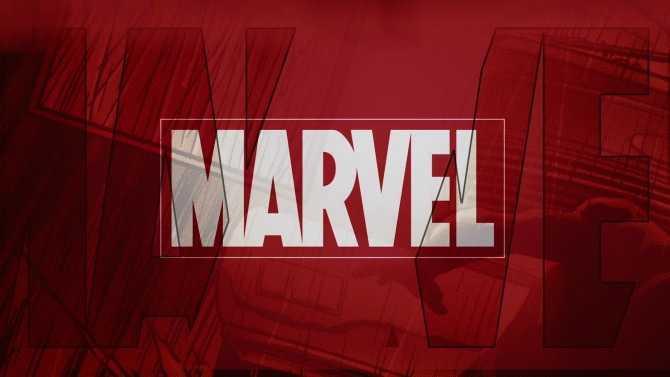 16-07/14/marvel-logo-wallpaper.jpg