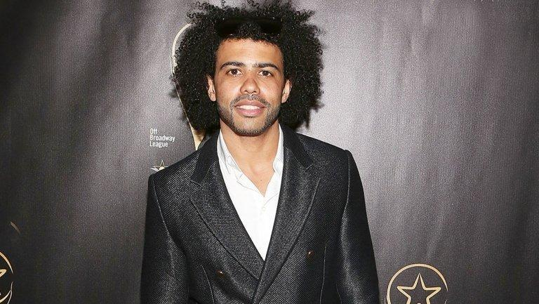 16-07/21/daveed_diggs_getty_images_h_2016.jpg