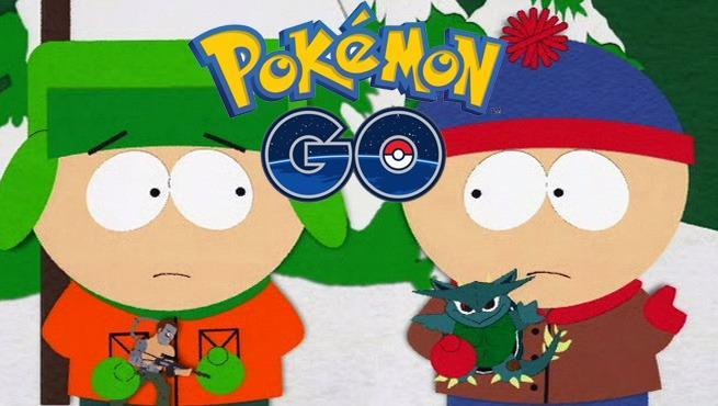 16-07/30/south-park-pokemon-go.jpg