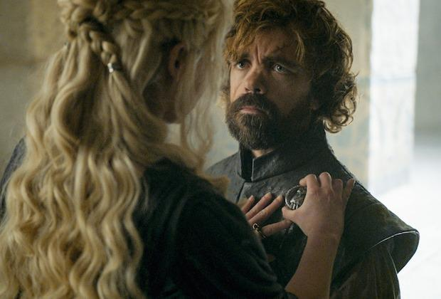 16-07/31/game-of-thrones-s6-finale-a.jpg