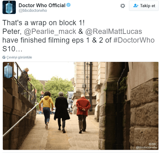 16-08/02/doctor-who-twitter.png