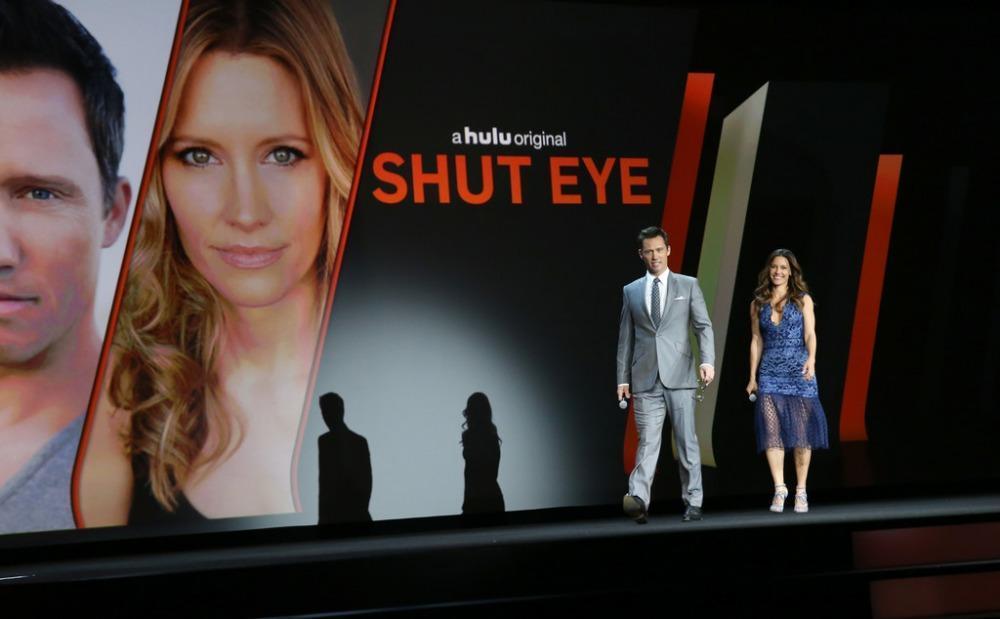 16-08/06/hulu-shut-eye.jpg