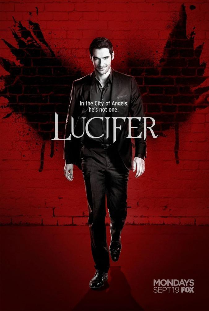 16-08/09/lucifer-2-sezon-psoter.jpg