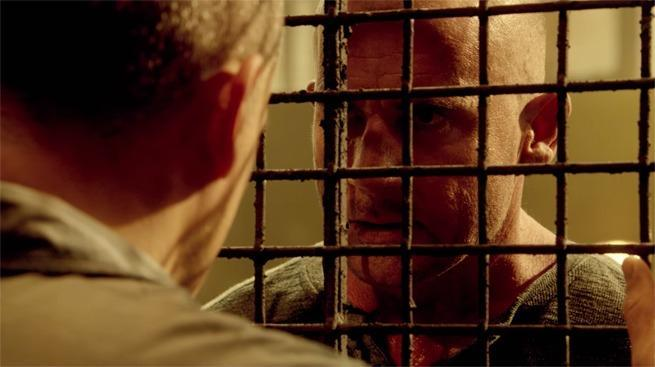 16-08/10/prison-break-5-sezon-gorsel.jpg