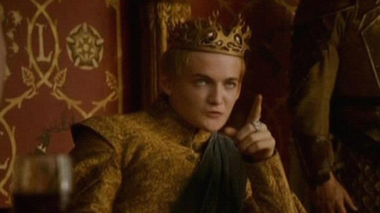 16-08/16/king-joffrey-game-of-thrones-hbo1.jpg