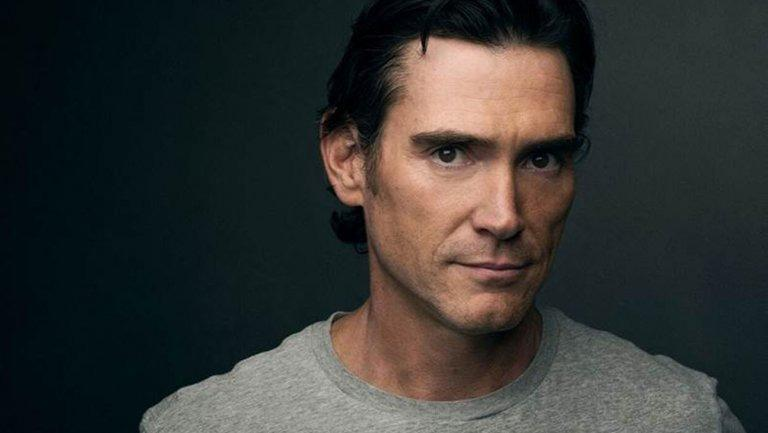 16-08/18/billy-crudup-netflix.jpg