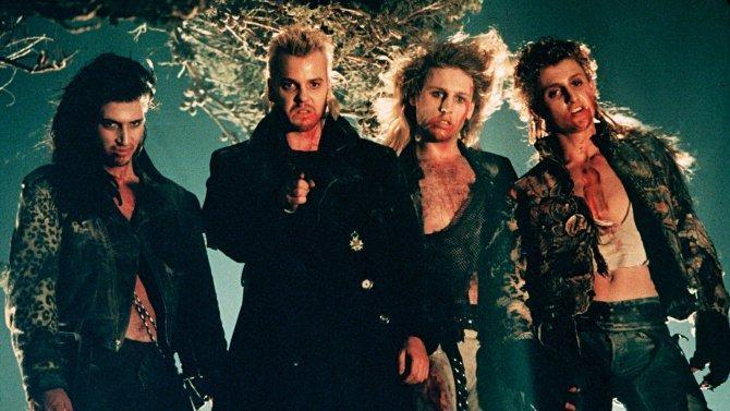 16-08/21/the-lost-boys-filminden-bir-sahne.jpg