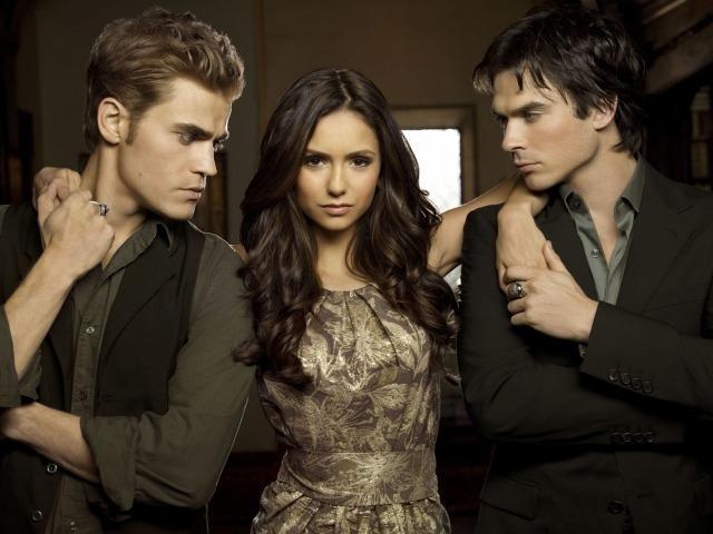 16-08/23/the-vampire-diaries-oyunculari.jpg
