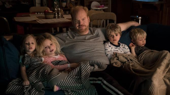 16-08/24/the-jim-gaffigan-show-2.jpg